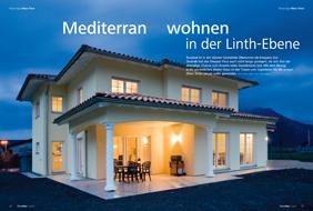 immobilien wohnung haus schweiz suchen inserieren. Black Bedroom Furniture Sets. Home Design Ideas
